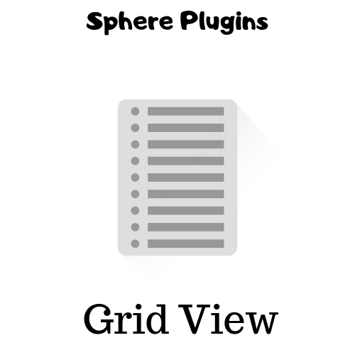sphere plugins