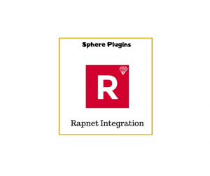 rapnet integration plugin
